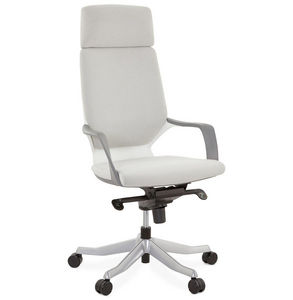 Alterego-Design - babel - Office Armchair