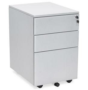 Alterego-Design - dali - Desk Drawer Unit