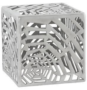 Alterego-Design - laba - Side Table