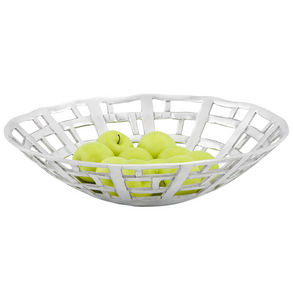 Alterego-Design - avox - Fruit Holder