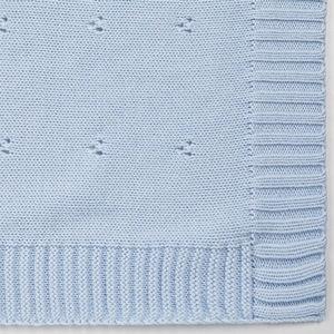 Evelyn Kahle - laura - Children's Blanket