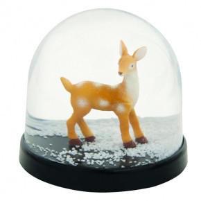 ANESIDORA -  - Snow Globe