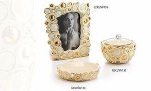 Ceramiche Stella - orione - Frame