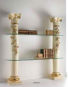 Ceramiche Stella -  - Shelf