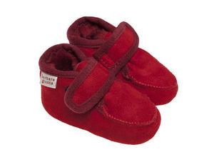 BABBI -  - Children's Slippers