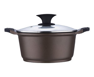 BERGNER -  - Stew Pot