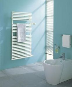 Arbonia -  - Towel Dryer
