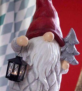 Peha France -  - Christmas Tree Decoration
