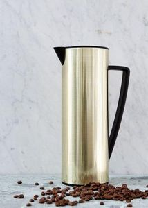 VINGA OF SWEDEN -  - Vacuum Flask