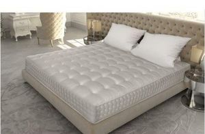 EVAZEN - prestige - Foam Mattress
