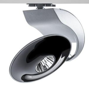 Ivela -  - Adjustable Recessed Light
