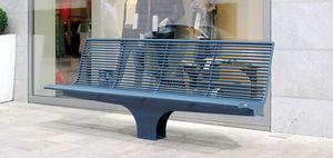 BENKERT - siardo - Town Bench