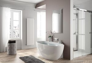 AQUARINE - agata - Freestanding Bathtub