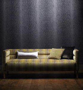 HARLEQUIN -  - Furniture Fabric