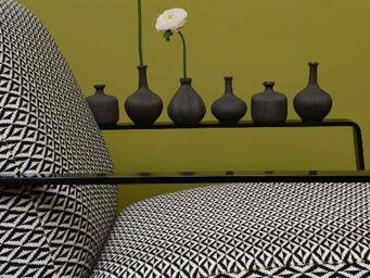 LELIEVRE - origami - Furniture Fabric