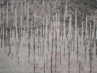 EDITION BOUGAINVILLE - thorens - Modern Rug