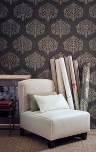 LORO PIANA - hermitage - Wallpaper