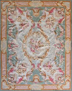 EDITION BOUGAINVILLE - villeneuve - Aubusson Carpet