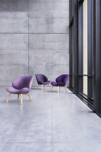 SOFTLINE -  - Chair