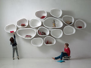 IMPERFETTO LAB -  - Wall Decoration