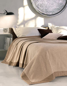 LANEROSSI -  - Bedspread