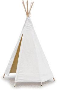Vilac -  - Garden Tent