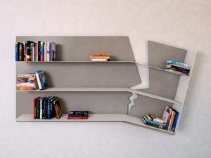 CERAMICS OF ITALY -  - Shelf