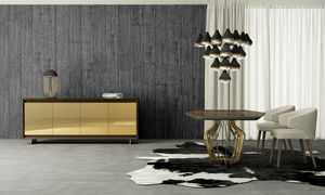 EVANYROUSE -  - Sideboard