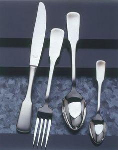 Kordun alati -  - Cutlery