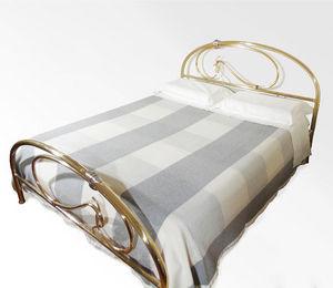 BI COPERTIFICIO BIELLESE -  - Bedspread