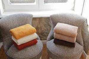 SOREMA -  - Towel