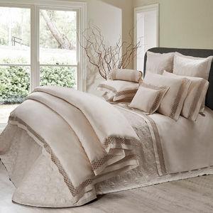 DEA -  - Bed Linen Set