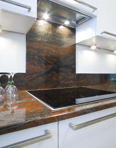 MDY -  - Kitchen Worktop
