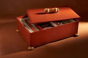CEDES -  - Jewellery Box