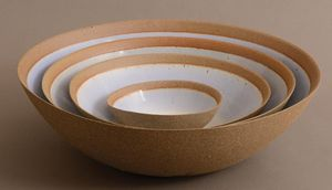 LABORATORIO CASTELLO -  - Salad Bowl