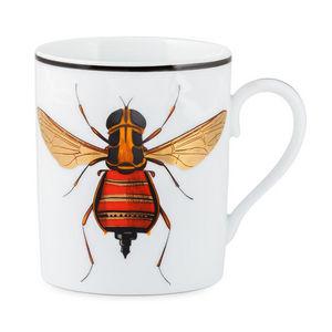 ANIMAL FABULEUX -  - Mug