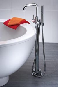THG PARIS -  - One Hole Bath Mixer