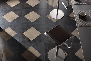 PARQUET IN - grace - Wooden Floor
