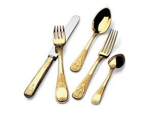 Odiot - laetitia - Cutlery