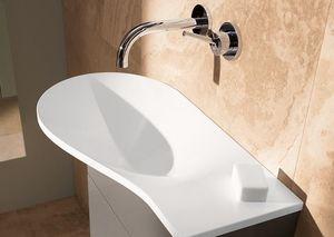 BURGBAD - pli - Wash Hand Basin