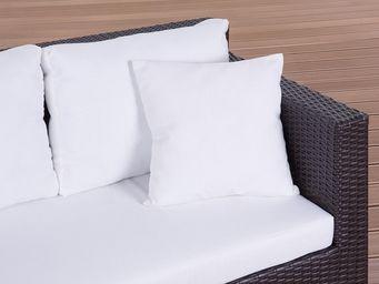 BELIANI - coussins de jardin - Garden Seat Cushion