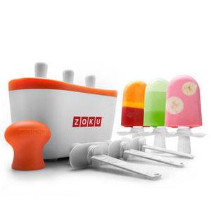 ZOKU -  - Eskimo Ice Cream Molder
