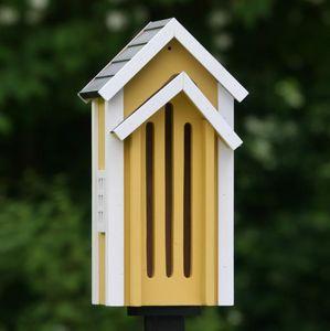 Wildlife Garden -  - Birdhouse