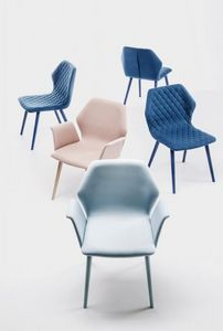 BROSS -  - Chair