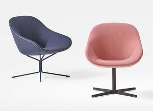 Artifort -  - Armchair
