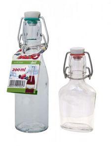 DETI -  - Bottle