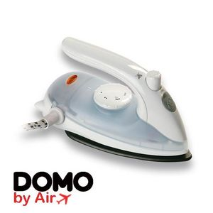 Domo -  - Travel Iron