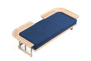 GON?ALO CAMPOS - -lover seat- - Lounge Day Bed