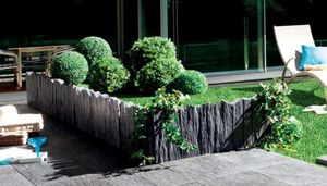 Alkern -  - Lawn Edging