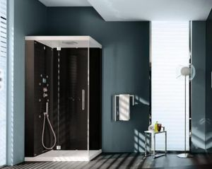 Samo - alya_ - Shower Enclosure
